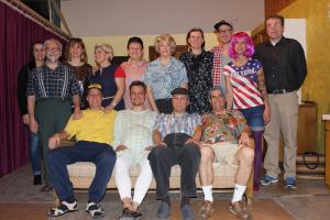 Theater 2016 18