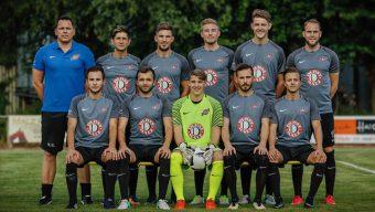 Zu- und Abgänge des FC 07 Heidelsheim Spielsaison 2017/18: