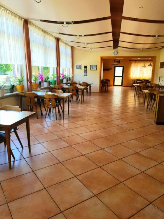 clubhaus-590x787
