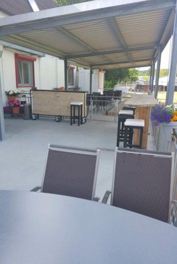 terrasse-2-590x787